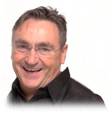 Kieferorthopädie Zug – Kieferorthopäde Dr. med. dent. Thorsten Brandt