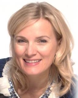 Kieferorthopädie Zug Dr. Irina Brandt